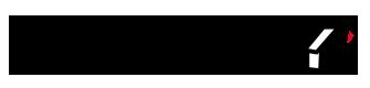 「スタッフブログ」の記事一覧 | 【エイキ】富山県の便利屋|エイキ便利屋サービス