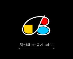 2018011i02