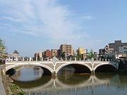 180px-Asanogawa_Ohashi