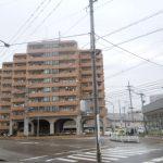 金沢市泉本町5-82-2  都会的な暮らしをしたい方におすすめです!