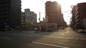サークルK金沢諸江通り店