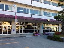 金沢市立諸江町小学校