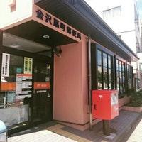 20171108K09.jpg