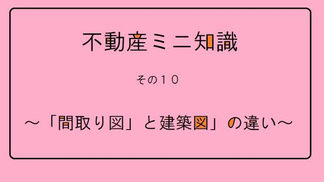 20180709k03