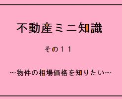 20180806k06