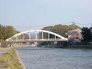 Tenjinbashi_Bridge_Kanazawa