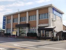 富山銀行新庄支店
