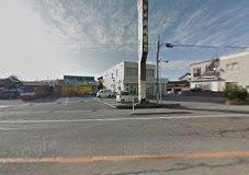 富山第一銀行針原支店