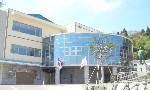 石動小学校