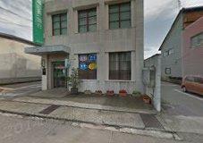 富山第一銀行立山支店