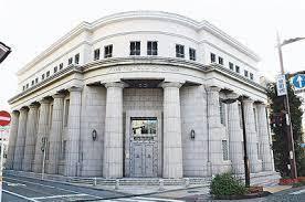 富山第一銀行ビジネスプラザ支店
