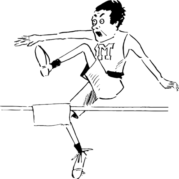 20210122k16