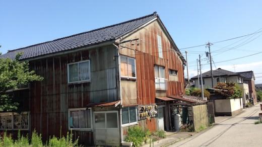 200mokuzou2