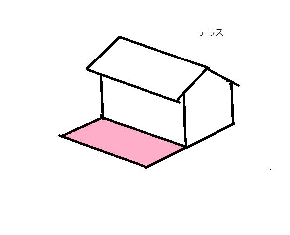 20170614k02