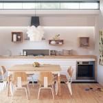解体を依頼したら家具などの生活品はどうなってしまうのか?Q&A