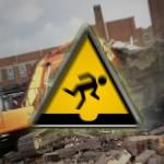 解体の落とし穴ご注意ください!エイキが考える解体業にとって必要な事とは?