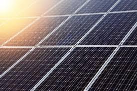 20170720i03 - ソーラーパネル