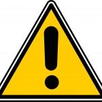 もしも解体工事中に危険物が見つかった場合の対処法は・・・?