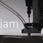 iPhoneの解体ロボット「Liam」