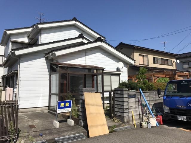 20171212s02-01