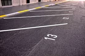 201720i05 - 駐車場