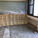 学校、幼稚園などの教育施設での内装解体をするメリット