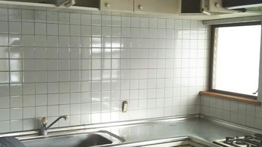 20190208u0 (3) - 解体前のキッチン