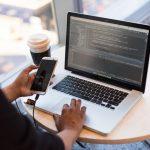 作業環境整備でサービス品質UP!フリースペースでも大活躍のType-C対応多機能ハブ
