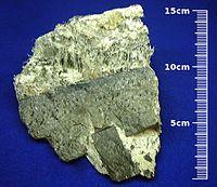 Asbestos3USGOV