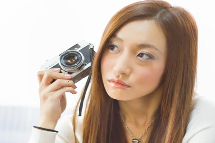 C845_kamerajyosi500-thumb-500x750-2530