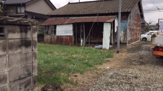Img_1900 - 一般住宅
