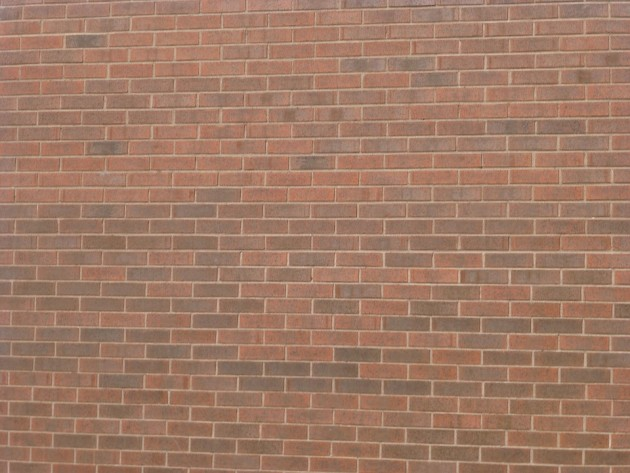 brick-wall-336310_960_720