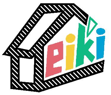 エイキIT事業部ブログスタッフ